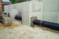 Rohrleitungsbau-09