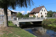 Aachbruecke-Volkertshausen-01